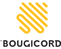 Bougicord