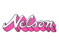 BROVEX-NELSON