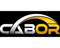 CABOR
