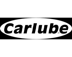 CARLUBE Tetrosyl