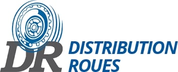 Distribution Roues