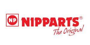NIPPARTS