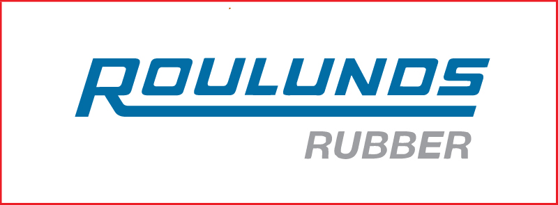 ROULUNDS RUBBER
